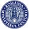 www.cultura.ro